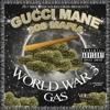 Gucci Mane - DrummaGuwopUhh (Feat Kandi Burruss)