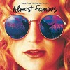 Soundtrack City: Almost Famous