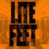 Let's Go(LITE FEET SONG)(FREE DOWNLOAD)
