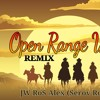 Download JW RoS Alex (Serov Roman)- Open Range West (Remix)