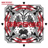 Mark The Beast - In Love With The Devil Feat. Seids (Eliminate Remix)