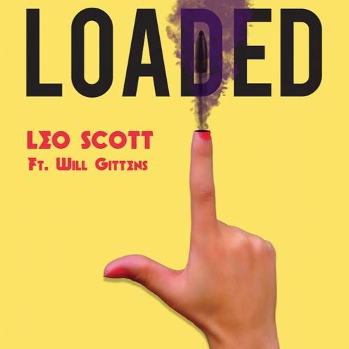 Leo Scott