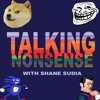 Talking Topics