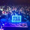 DJ'neneL Afro Techno Mix mp3