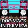 DOC MACK INTERVIEW - GALLOPING GHOST ARCADE - MIDWEST GAMING CLASSIC 2017 EP#2