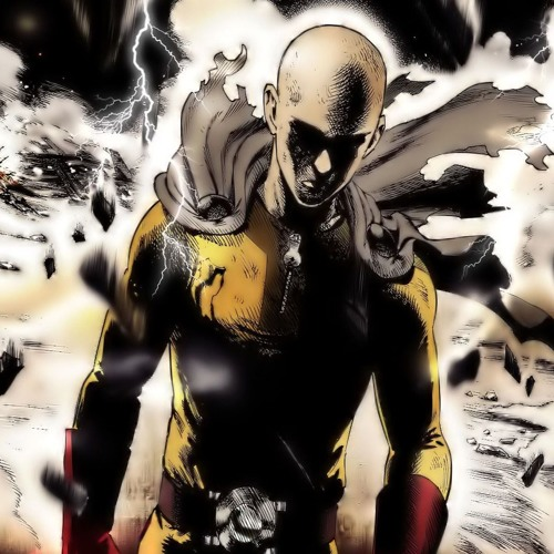 One Punch Man Opening 1 by raptorman1012   Free Listening on SoundCloud