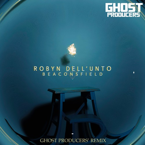 GHOST PRODUCERS - Robyn Dell'Unto - Common (GHOST PRODUCERS