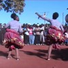 African Twerk Music (Free Download) (I was trippin' when I made this, throwback)