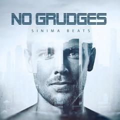No Grudges