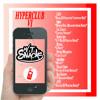 Hyperclub 6 Mix