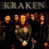 historia de la banda de heavy metal KRAKEN