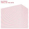Vulfpeck - Rango II