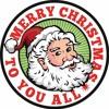 Happy Christmas NEW XMAS