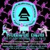 4. Tangerang Dream - Kehidupan (God Bless Cover)