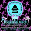 7. Tangerang Dream - Kemesraan (Iwan Fals & VA Cover)