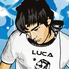 Luca Bazz - Si Pronuncia (domanda Mix)