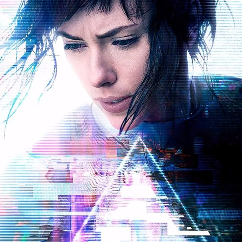 Ghost in the Shell (2017), une belle coquille vide : Movie Trigger #5