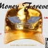 Money Forever Mp3