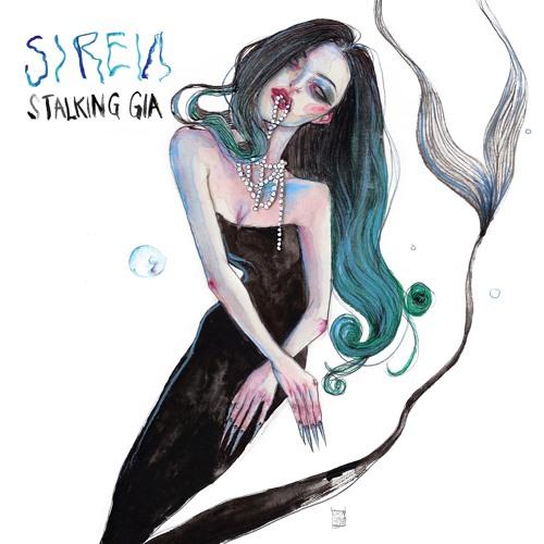 Stalking Gia