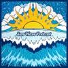 Limit - Sun Wave Podcast 158