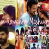 Malayalam Romantic Mashup (DJ MiDhuN)