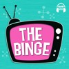 The Binge: #60: Seven Year Switch, Suits & Girl Boss