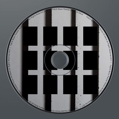 Fabrik002 | Various Artists | Parallel Points