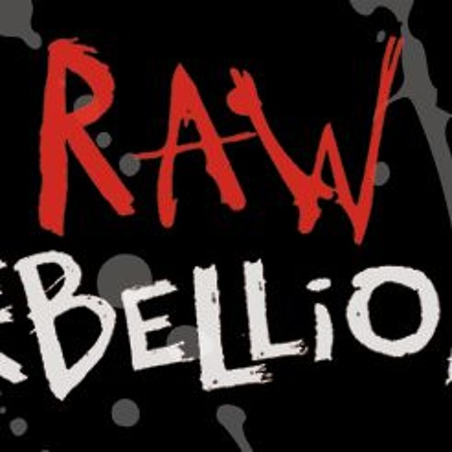 RAW Rebellion 4.18.17: The Braun Strowman Show, The Hardy Boyz, Bray Wyatt Confusion, And Much More