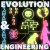8: Evolution and Engineering