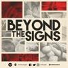 Jesus Walks On Water - Beyond The Signs Week 5 (Taglish) - Rey Leoncito