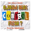 Download Control (Omo Alhaji Remake) Mp3