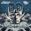 The Chemical Brothers - Do It Again (TwistedCircuit Bootleg) *Click Download*