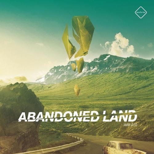 ABANDONED LAND [WAV-010]
