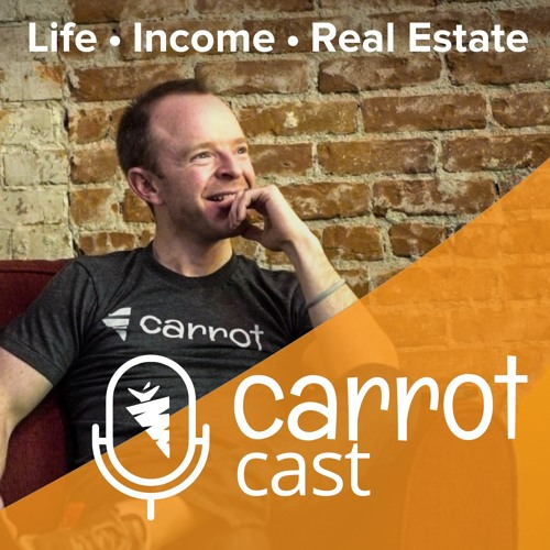 """Baixar The Most Inspiring Person I Know... This man is almost single handedly changing his small Ohio town by """"investing"""" in the vision of the future one downtown building at a time w/ Jason Duff"""