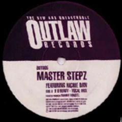 R U Ready - Masterstepz