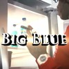 Famous Dex - Big Blue