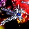 Gundam Seed Tatsuya Ishi River TV Sized