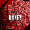 WASER - Money [OUT NOW on BEATPORT]