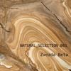 ZVEZDA BETA | Natural Selection Vol.2 | 07/04/2017