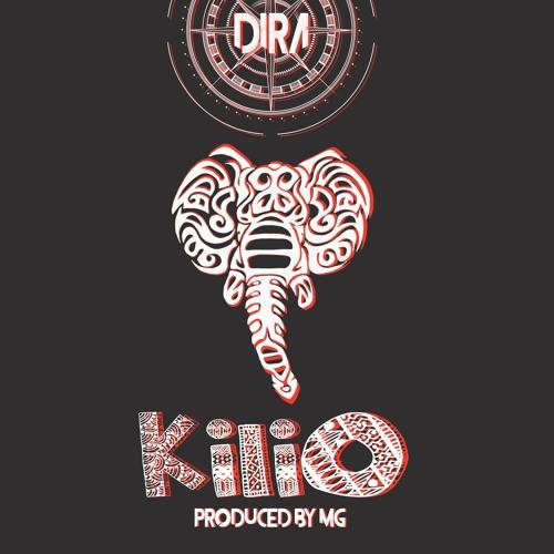 Kilio - DIRA (2)