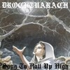 Song To Hall Up High (Bathory Cover)