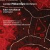 Ravi Shankar – Symphony / LPO / David Murphy