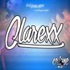 Cover Mp3 Celebrate to Heaven Mix-Tape -- Future Bass-Electronic-Heaventrap