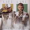 Sniggy Ft. Farruko - Lifeline (Mula Deejay Edit)