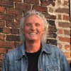 Grand Funk Railroad's Don Brewer Discusses 'We're An American Band' with uDiscover Music