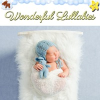 Hush Little Baby -Super Relaxing Sleep Music For Babies Kids and Adults - Free Download