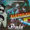 MC RAHEL-VAI DÁ PT- PT REMIX  DJ PAULO ROBERTO