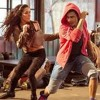 Tattoo Song - ABCD2