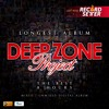 DEEP ZONE PROJECT - Longest Album (Mixed by DJ Dian Solo) - Part 1