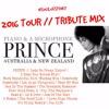 SOUL OF SYDNEY 038: PRINCE - The Midnight Mixtape Tribute By Soul Of Sydney   FUNK - SOUL - R&B